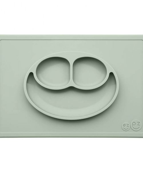 EZPZ Happy Mat (Adaçayı)