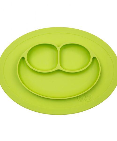 EZPZ Mini Mat (Yeşil)