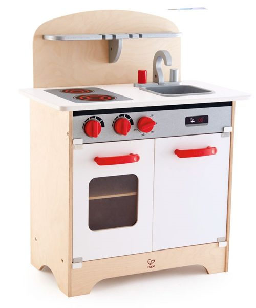Gurme Mutfak
