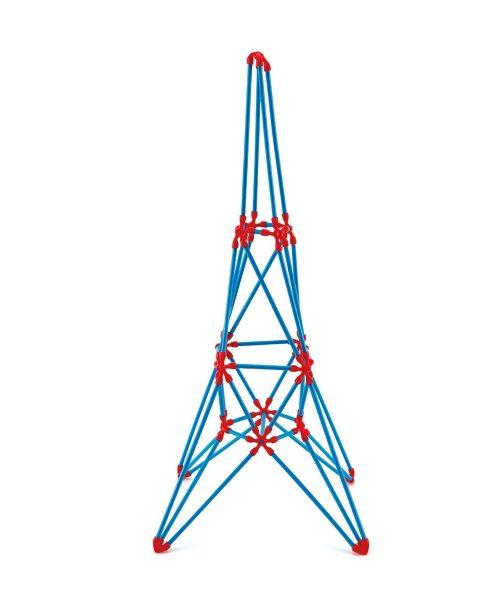 Kule İnşaat Seti