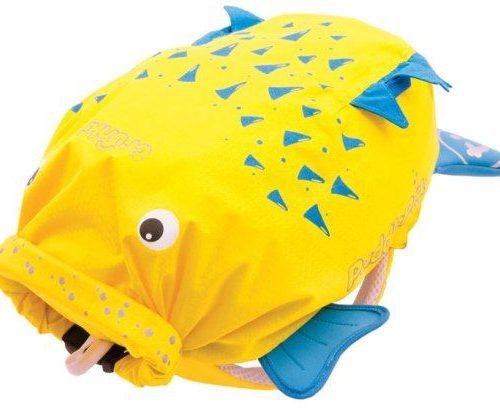 PaddlePak -  Balon Balığı - Spike