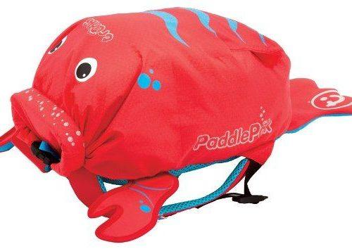 PaddlePak - Istakoz - Pinch