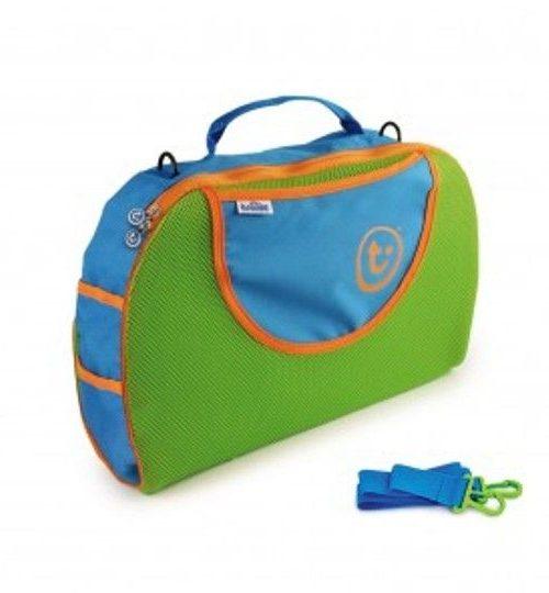 Trunki Çok amaçlı çanta - Mavi