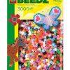 Beedz- Ütü Boncukları 3000 parça