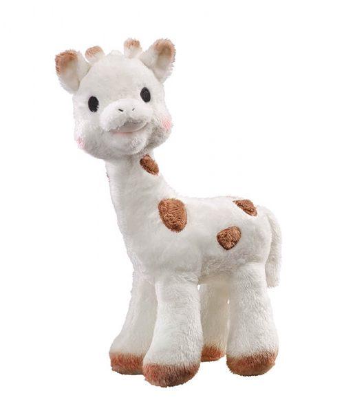 Sophie La Girafe Chery