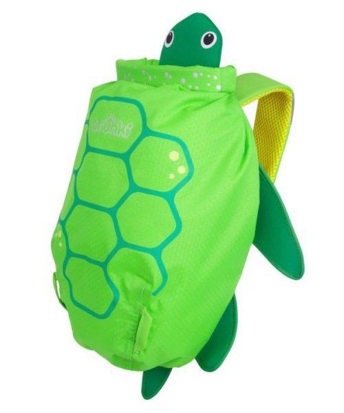PaddlePak - Kaplumbağa-Sheldon