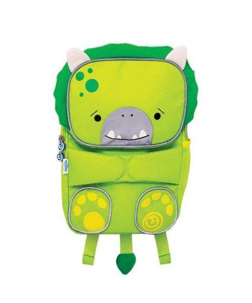Toddlepak - Sırt Çantası - Dino