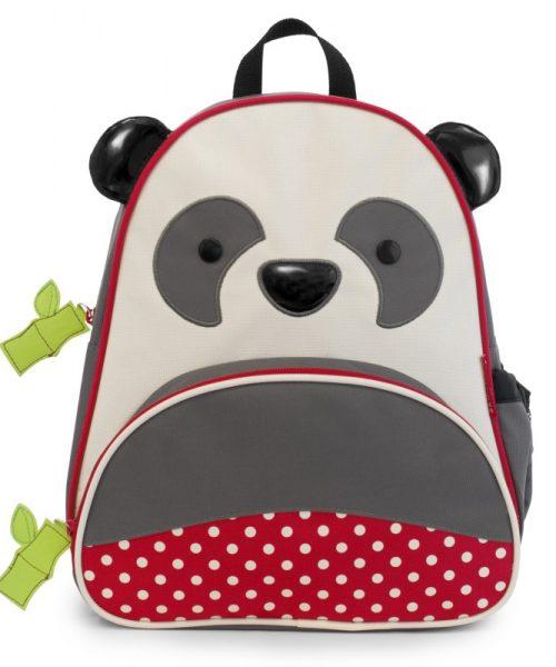 Sırt Çantası Panda